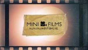 Mini Films